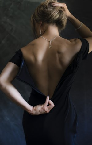 Faustine escort girls in Broadview Heights & happy ending massage
