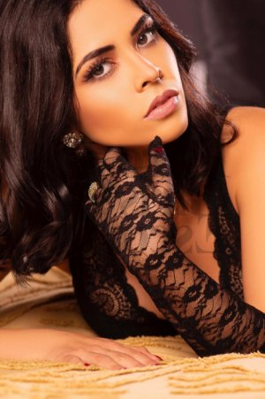 Marie-suzanne escort girls in New Franklin